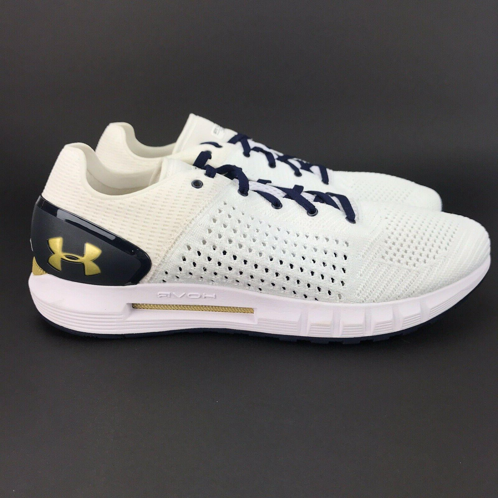 Under Armour Sonic Size