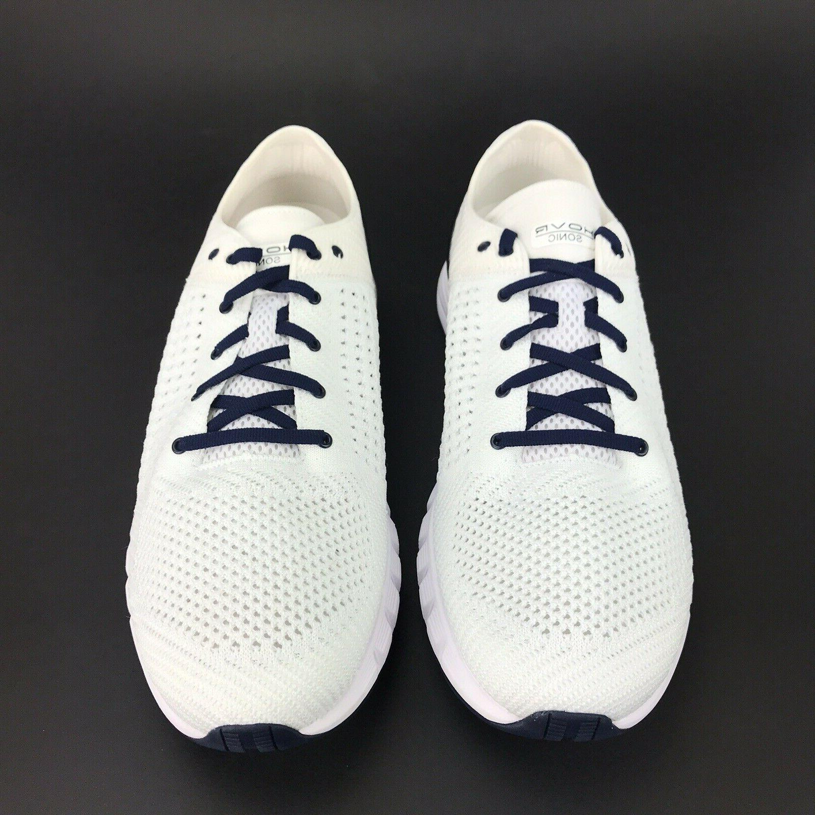 Under Armour Men's Sonic Team Size
