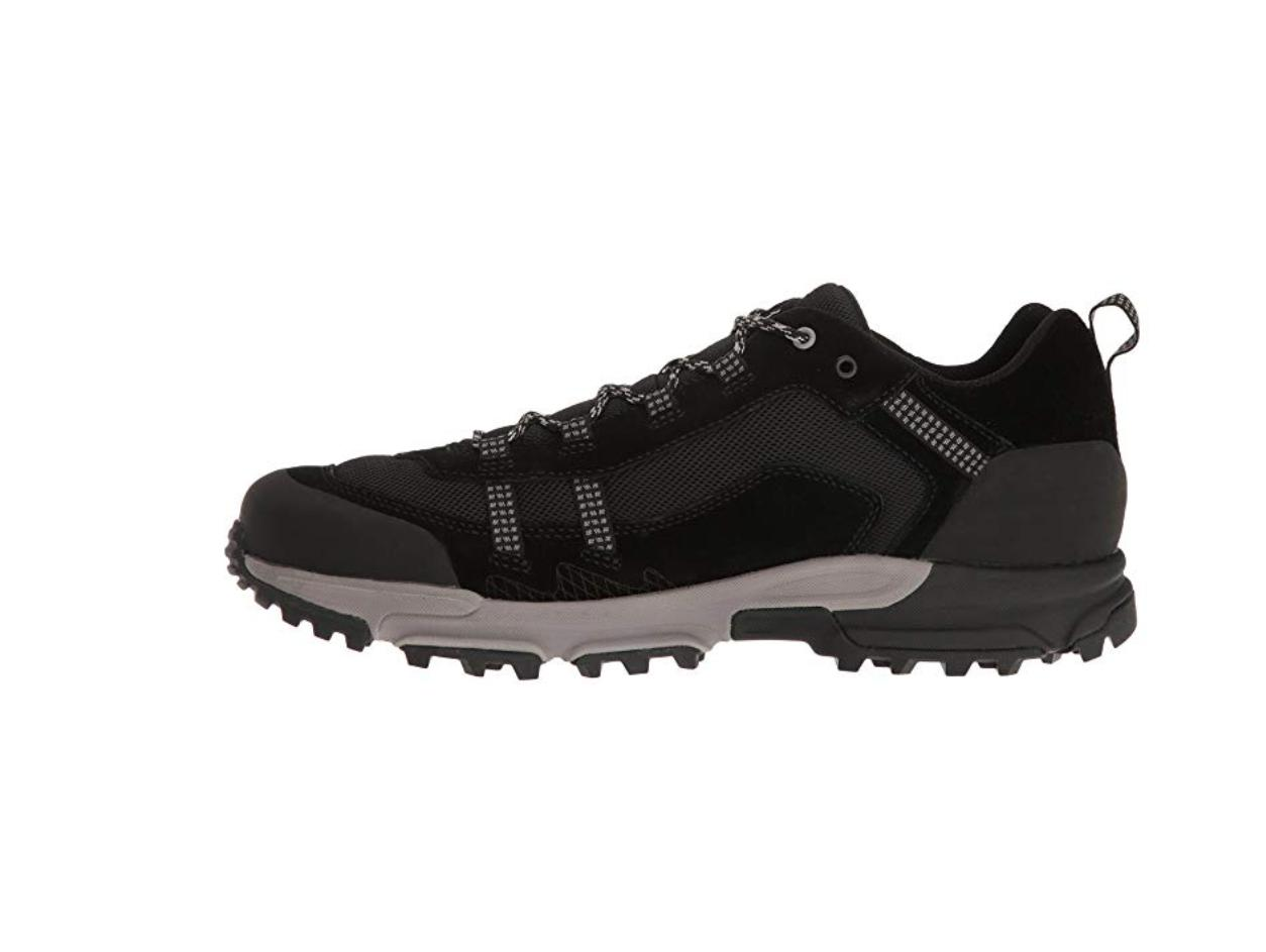 Under Armour Mens Canyon Low Trainer Walking Fitness