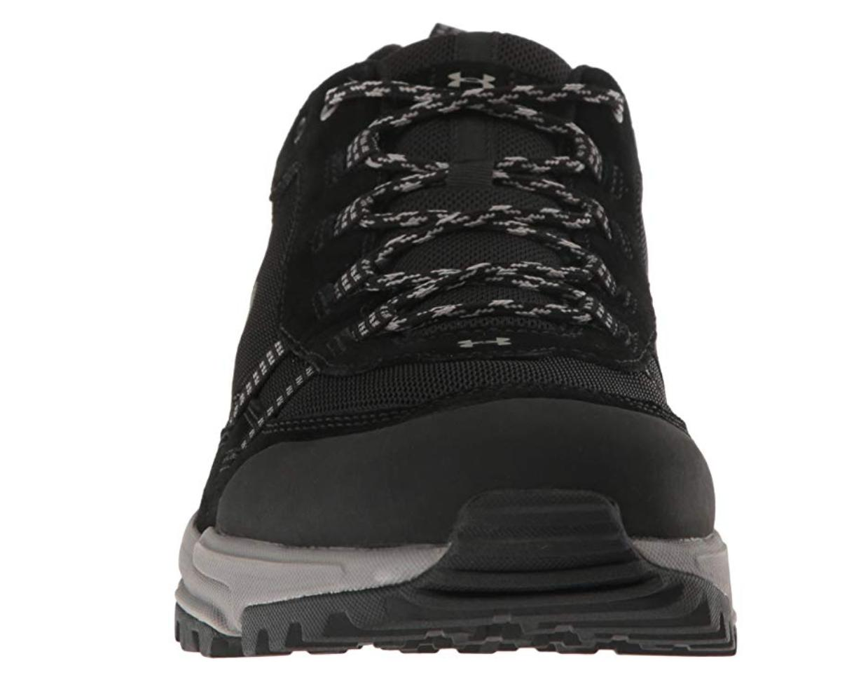 Under Armour Canyon Low Trainer