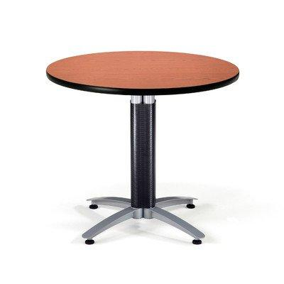 multi use round table