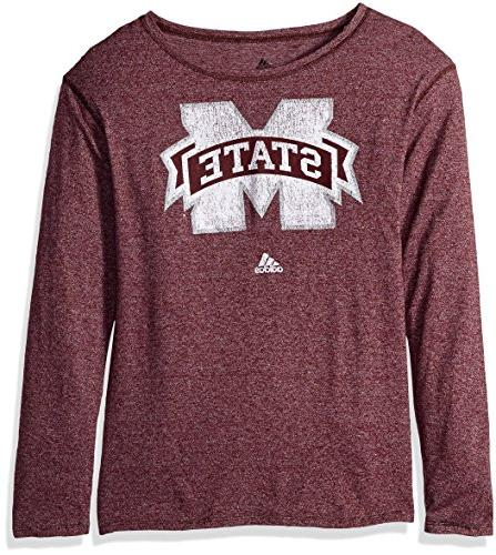 ncaa mississippi state bulldogs primary