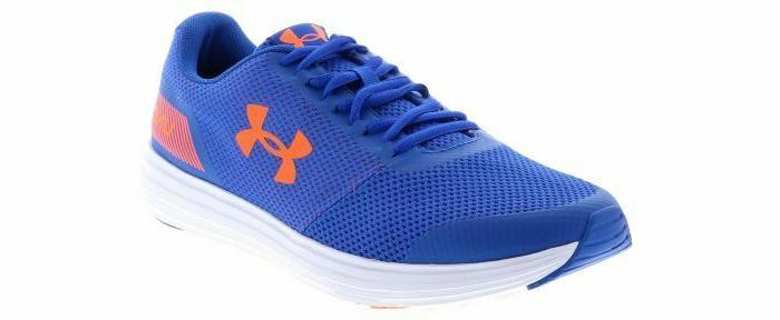 nib men 3020336 402 ua surge blue