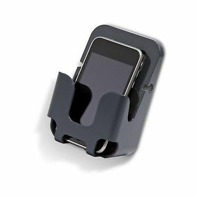 oic vertical mate cell phone