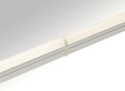 Sylvania PIPE LED cabinet 10W white 900mm