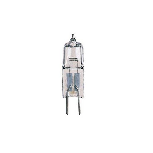 q75gy8 120 dimmable halogen line