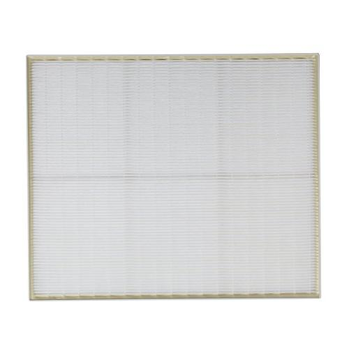 replacement whirlpool ture hepa filter