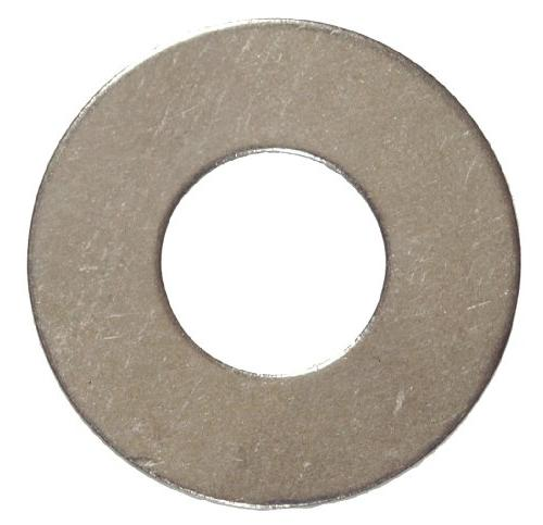 42333 stainless steel flat washers