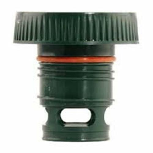 stanley acp0060 632 replacement stopper