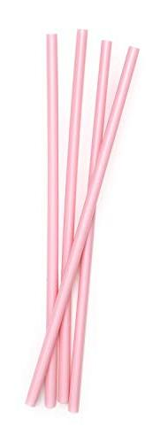 Simple Modern Straw 4-Pack - Fits Through Classic, Journey a