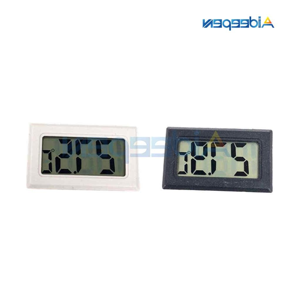 TPM-<font><b>10</b></font> Thermometer Weather Station Car Thermal 2M