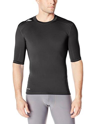 training techfit base tee