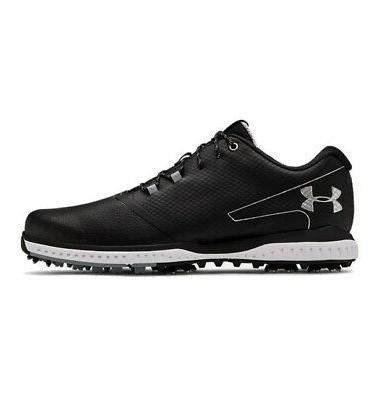 ua fade rst 2 mens golf shoes