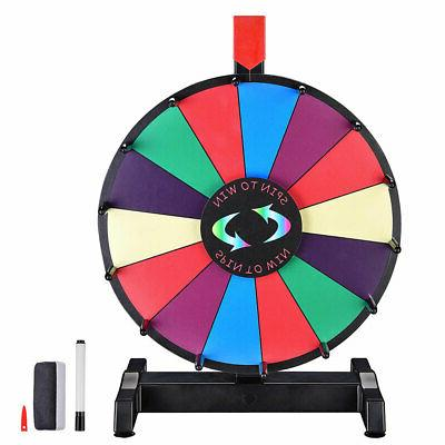 WinSpin Prize Wheel Fortune Game