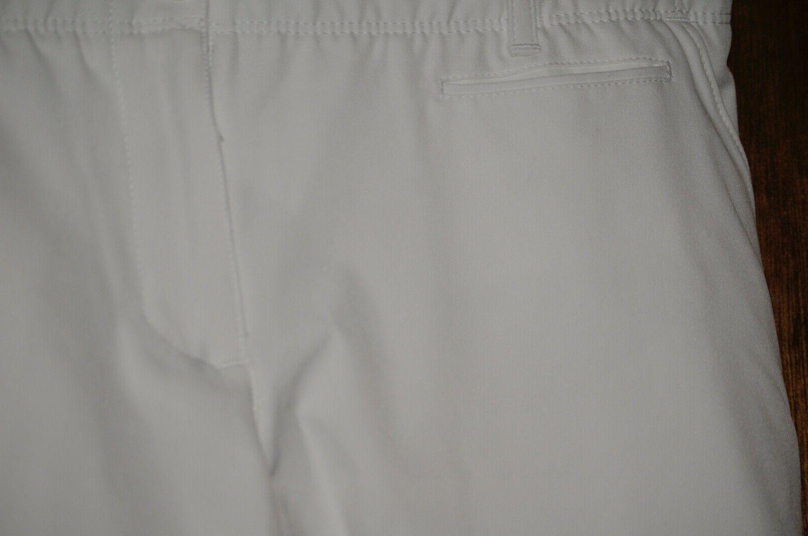 Women's Under Armour Shorty Shorts #1293832 Size 10