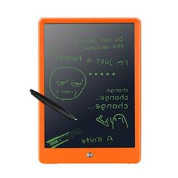 LCD Writing Tablet, M.Way 10.5 Inch LCD Drawing Board/ Messa