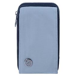 liangdongshop 3 Way Water Resistant Pouch With 3 Pockets Com