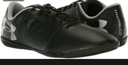 Under Armour ' Magnetico Select Indoor Soccer - Mens Size 10