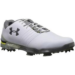 men s match play waterproof golf shoes