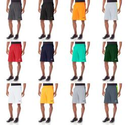 men s raid 10 shorts 20 colors