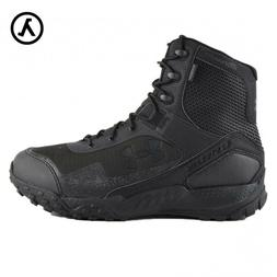 UNDER ARMOUR MEN'S UA VALSETZ RTS WATERPROOF BOOTS 3022138 -