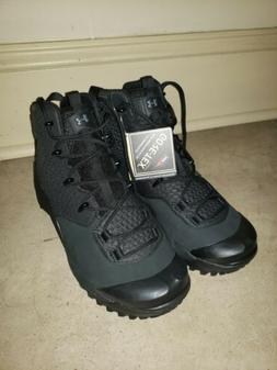 Under Armour Mens Size 10 UA Infil Hike GORE-TEX Hiking Boot