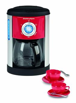 Casdon Morphy Richards Coffee Maker and Cups by CASDON
