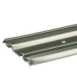 Prime-Line Products N 6877 By-Pass Mirror Door Bottom Track,