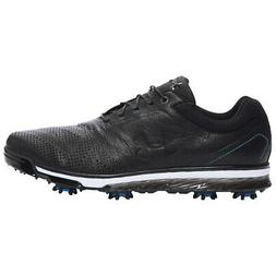 NEW Mens Under Armour Tempo Tour Golf Shoes - Choose Your Si