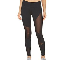 Pants, Hot Sale! Auwer Women High Waist Athletic Trouser Ski