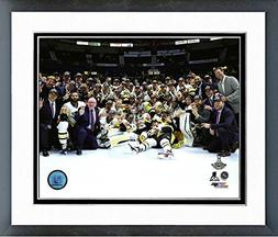 Reebok Pittsburgh Penguins 2017 Stanley Cup Champions Offici