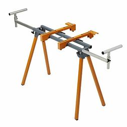 Bora Portamate PM-3600 Folding Miter Saw Stand