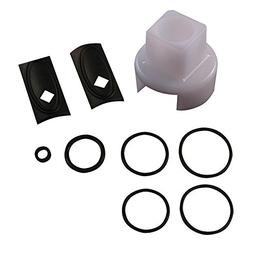 DANCO Repair Kit for Moen Posi-Temp Cartridges