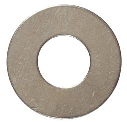 The Hillman Group 2228 Number-10 Stainless Steel Flat Washer