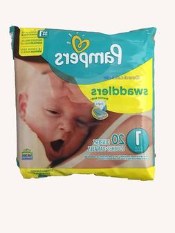 swaddlers diapers 1