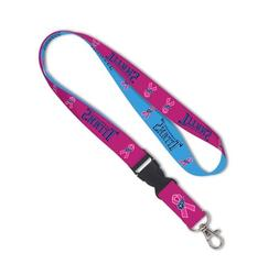 "Tennessee Titans Official NFL 20"" Lanyard by Wincraft"