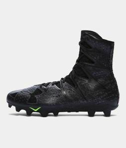 Under Armour UA Highlight - Limited Edition Football Shoes 1