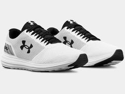 Under Armour UA Surge Men's Running Training Athletic Shoes