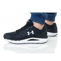 Under Armour Under Armor Charged Escape 3 M 3021949-104