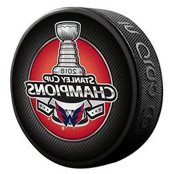 2018 Official WASHINGTON CAPITALS Stanley Cup CHAMPIONS Cham