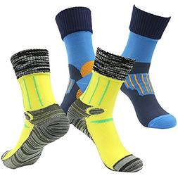 RANDY SUN Outdoor Sports Socks, Men's Convenient Easy To Wea