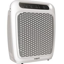 Whirlpool Whispure Air Purifier - WP1000  490 sq ft TRUE HEP