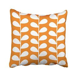zippered pillow covers pillowcases mid