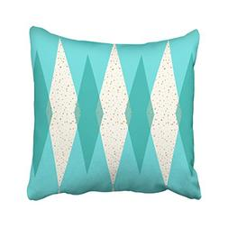 Shorping Zippered Pillow Covers Pillowcases 18X18 Inch mid c